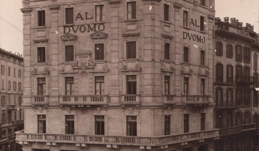 Magazzini-Al-Duomo-Milano-1-900x5251