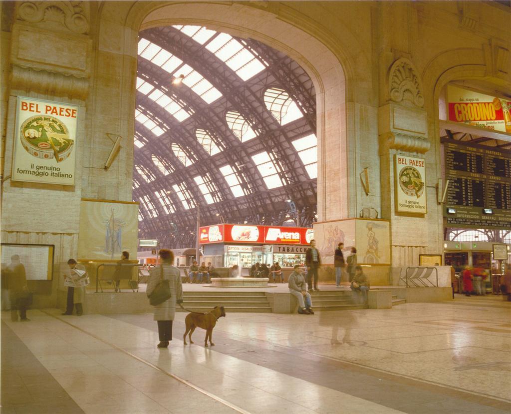 Stazione-di-Milano1